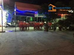Chuyển nhượng quán chuyên Hải Sản tại 23 đường Máng Nước, An Đồng, An Dương, Hải Phòng