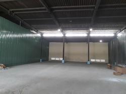 Cho thuê kho, xưởng tại Đường Kinh Dương Vương, Quận 6, Hồ Chí Minh DT 500m giá 25tr/th LH 093862891