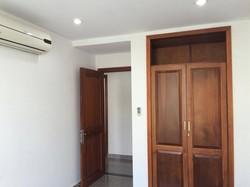 Cho thuê căn hộ Tây Nguyên Plaza Cần Thơ đầy đủ đồ đạc 9 triệu  Miễn trung gian
