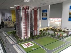 Tặng 50 triệu cho 20 khách hàng đầu tiên mua căn hộ. CK 3,5. 0  lãi suất tại dự án 360 Giải Phóng