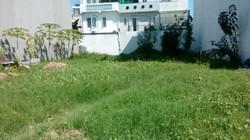 Bán đất BT 200m2 Đg Đỗ Pháp Thuận khu đô thị an phú an khánh p An Phú Q2.