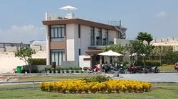 Biệt thự nghỉ dưỡng Cam Ranh Mystery Villas - Giá trị mai sau