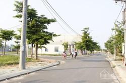 Đất nền Nam Đà Nẵng - khu đô thị Sungate City   298tr/nền   có sổ ngay