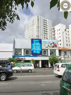 Cần cho thuê toà nhà, mặt bằng, nhà phố đẹp và hiếm ngay trung tâm Q3