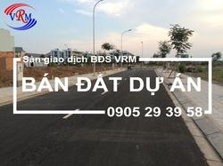 Chỉ 3.5 triệu/m2 đất nền nam Đà Nẵng, nơi đầu tư thông minh.
