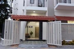 Cho thuê nhà, 12 Vũ Ngọc Nhạ, Sơn Trà, Đà Nẵng