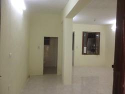 Bán gấp căn hộ TT - 42m2 - Khu vực Chùa Láng - Đống Đa - Giá 1,2 tỷ