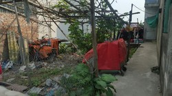 Bán đất chính chủ ô tô đỗ cửa đường Hà Huy Tập, Yên Viên, Gia Lâm, Hà Nội