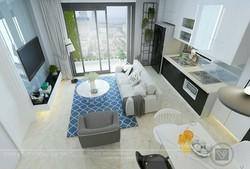Cho thuê nhà Biệt thự 135 m2 X 7 tầng có thang máy giá 60 tr/tháng