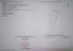 Bán Lô Đất 2 Mặt Tiền Gần Khu Công Nghiệp Hoàng Gia, KCN Xuyên Á.