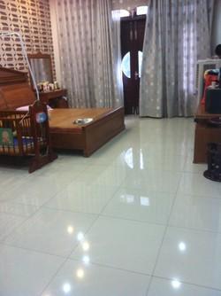 Cho thuê nhà 3T,4PN đường Châu thị Vĩnh Tế,Đà Nẵng full nội thất,25 tr/tháng,vừa ở vừa KD