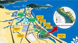 Đất Nền Biển Nam Đà Nẵng Trục Đường Trường Sa Chỉ 268Tr/Nền