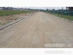 Cần bán 2 lô đất liền nhau sau trung tâm Hành chính Quận Hồng Bàng , Hái Phòng