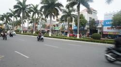 Đất biển Nam Đà Nẵng cạnh COCO BAY, giá chỉ 400trieu/m2.