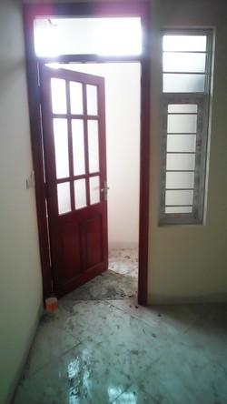 Chính chủ cho thuê căn hộ chung cư mini mới -đẹp - giá rẻ