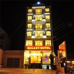 Bán khách sạn 6 lầu nguyễn thị thập, tân quy, quận 7. 1500m2, 80 phòng, bán 60 tỷ. lh 0909366116