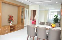 Chung cư Pruksa Hoàng Huy Hải Phòng   Tặng 30 triệu đến hết ngày 30/7 LH: 0943098512