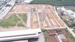 Dự án Airlink City mặt tiền QL51 ngay cổng sân bay quốc tế Long Thành với đầy đủ tiện ích thiết thực