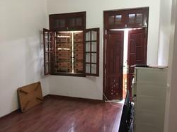 Cho thuê phòng trọ quận Hoàng Mai
