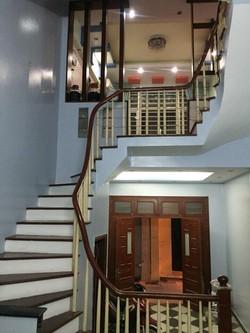 Bán nhà 5 tầng, 3 ti 250, 40m2 tại 71 lê văn lương