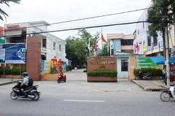 Bán đất giá rẻ phù hợp xây căn hộ mini gần KCN Hòa Khánh