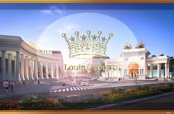 Cần bán suất ngoại giao shophouse và liền kề, biệt thự dự án Louis City Đại Mỗ.