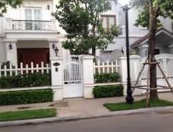 Cho thuê liền kề vinhome Mỹ đình 93 m2 , 100m2 , 150 m2 giá  từ 30 tr/tháng