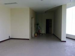 Văn phòng đường Đặng Tất, Q.1. DT: 35m2.Giá 10 triệu/tháng. Tel 0902 326 080  ATA