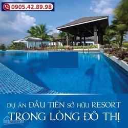 800tr/nền đât mặt sông, cách biển 300m, đường 20,5m - Điện Ngọc - Quảng Nam
