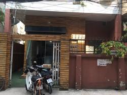Cho thuê văn phòng tại Số 9 ngõ 64 Lê Trọng Tấn, Thanh Xuân, Hà Nội