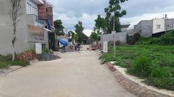 Cần thanh lý 3 lô đất ngay Vingroup, Nguyễn Xiển- Q.9, giá chỉ 910tr