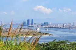Bán gần 20000m2 đất biệt thự vườn, view sông, đường lớn Phú Đông, Nhơn Trạch, Đồng Nai giá 600 nghìn