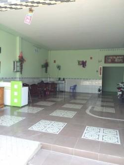 Cần bán đất ở An Giang    Bán nhà đất huyện Châu Phú   An Giang