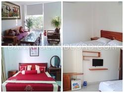 Nhà 6 phòng ngủ gần cầu Tuyên Sơn - HR5J