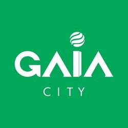 Mang giá trị đến khách hàng,Gaia city vững niềm tin bền ý chí