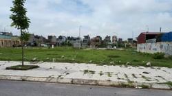 Mở bán đất MB 26 xã Quảng Thịnh, Thành phố Thanh hóa