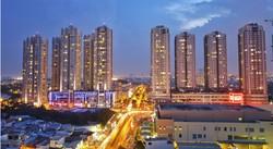 Chuyên chuyển nhượng căn hộ 1PN, 2PN, 3PN, 4 PN, Penhouse, Duplex tại chung cư cao cấp Quận 7.