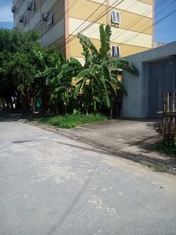 Bán đất phường Quảng Thắng, TP Thánh Hoá.