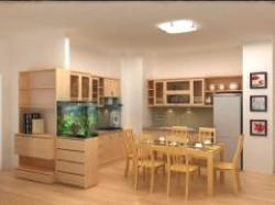 Cần bán gấp căn hộ chung cư Imperia Garden căn tầng 20 DT: 80.7m2