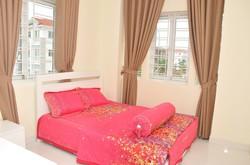 Bán gấp căn hộ tầng 1 tại khu chung cư Pruksa Hoàng Huy