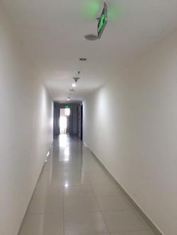 Cần bán gấp căn hộ Carillon 2, ngay trung tâm quận Tân Phú - Giá 1,8 tỷ/2 phòng ngủ