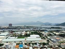 Bán Căn Hộ  Sơn Trà Ocean View    Tựa Sơn Nghinh Thủy -  Gọi Ngay