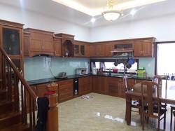 Nhà biệt thự MT đường HOÀNG KẾ VIÊM, Đà Nẵng, giá 14.5 tỷ