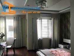 Cần bán nhà trong khu chung chư cao cấp Đúc Tân Long, Hạ Lý, Hồng Bàng giá 4,6 tỷ
