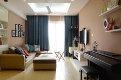 Căn hộ chuẩn bị bàn giao nhà Khuông Việt sát đầm sen Giá rẻ chỉ 21tr/m2, sổ hồng