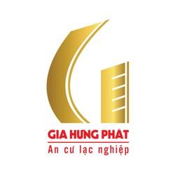 Cần tiền bán gấp nhà MT đường Nguyễn Văn Cừ nối dài, P. An Khánh. DT: 5m x 27,5m. Giá 5,2 tỷ  TL