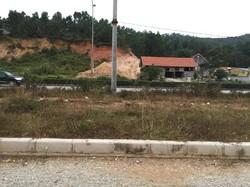 BÁN đất dự án nam ga sát cạnh bến xe bãi cháy quảng ninh
