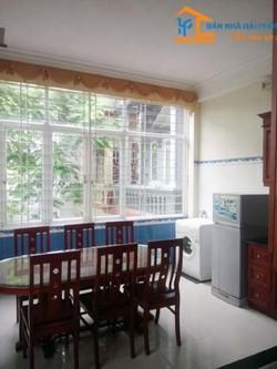 Cho thuê nhà mặt đường Văn Cao, Hải An, Hải Phòng