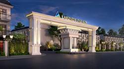 Lễ mở bán Lakeside Palace từ chủ đầu tư 27/08/2017
