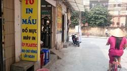 Cho thuê cửa hàng kết hợp ở phố Xa La, Phúc La, Hà Đông